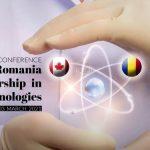 Canada-Romania Partnership for Nuclear Renaissance