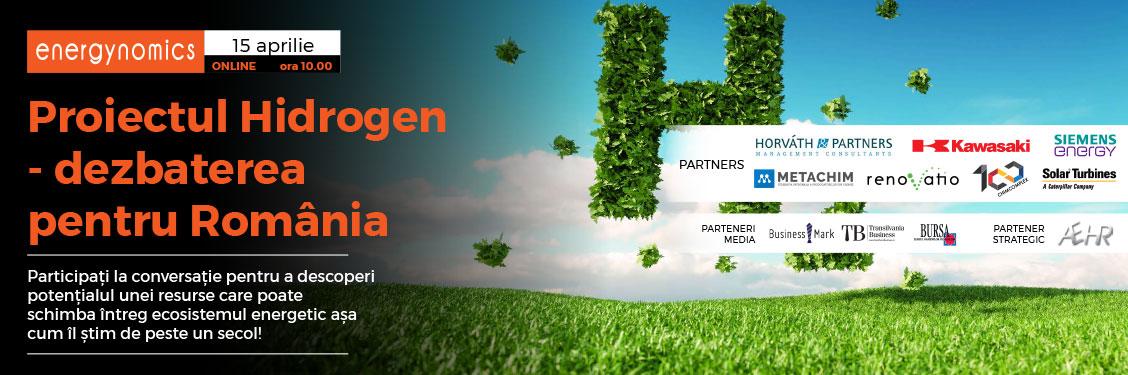 Slider-Hidrogen-15-aprilie-2021-3
