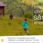 CEZ Vânzare și Asociația CSR Nest lansează un proiect pentru combaterea sărăciei energetice