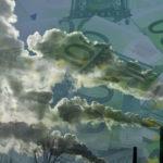 Până la 50 mld. euro, distribuiți companiilor din UE în perioada 2008-2019 prin alocările gratuite de certificate CO2