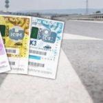 Petrom oferă serviciul de plată a vinietei pentru Bulgaria în propriile benzinării