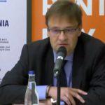 Cristian Athanasovici: Kawasaki are ținte foarte ambițioase în domeniul hidrogenului