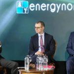Cătălin Stancu, Horvath&Partners: România are tot ce-i trebuie ca să producă hidrogen albastru