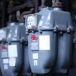 AFEER propune diminuarea sau eliminarea TVA și accizei pentru energie electricitate și gaze