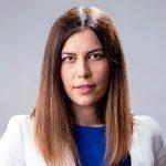 Cristina Prună: Investițiile eoliene offshore, dependente de deblocarea legislației
