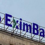 Nuclearelectrica holds deposits of about 515 mln. lei at Eximbank