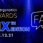 2021 Energynomics Awards - FAQ