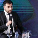 Georgian Albu, FEL: Conceptul de securitate energetică nu mai răspunde în mod adecvat provocărilor tranziției