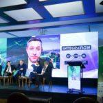 Lucian Enaru, Schneider Electric: Implementarea noilor proiecte trebuie făcută accelerat