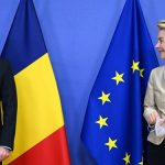 The long hot summer of negotiations with Brussels