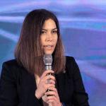 Cristina Prună: Legea Consumatorului vulnerabil este în curs de adoptare, nu putem avea o tranziție justă fără gaz