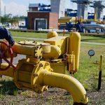 Rusia respinge acuzaţiile potrivit cărora folosește resursele energetice pentru presiune politică