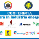 10th edition for the conference 'Career in the energy industry' - May 17-22