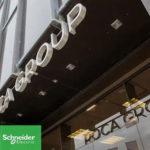 Schneider Electric și Roca Group -  parteneriat pentru accelerarea decarbonizării