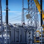 Transelectrica accelerează ritmul investițiilor, pregătește rețeaua pentru regenerabile