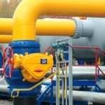 Total length of gas pipelines, up by 3% in 2020- INS