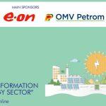 Școala de vară Energy Policy Group 2021 – Transformare inteligentă în sectorul energetic