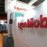 Exxon lansează vânzarea de gaze de șist din SUA pentru a accelera vânzarea de active