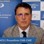 """CNR-CME: Proposals within the """"Fit for 55"""" allow accelerating the reduction of emissions"""