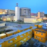 SNN has a new strategic vision, nuclear will replace coal