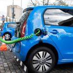 Electrogrup începe instalarea a 16 stații de reîncărcare a vehiculelor electrice la Oradea