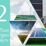 """Ziua Energiei Brașov"" - 10 septembrie 2021, Hotel Belvedere Brașov"