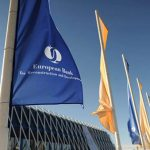 R. Moldova will take a 60 mln. euro loan from the EBRD and the EIB for energy efficiency