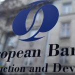 BERD a investit 127 mil. euro în România de la începutul anului