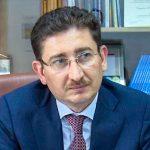 Chirițoiu: Nu putem influența bursele de energie, piața angro, care sunt parte din piața europeană