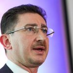 Chiriţoiu: We will have to learn to live with high energy prices
