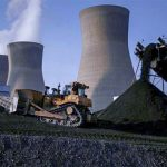 Bankwatch: Coal power plants in Western Balkans kill nearly 19,000 in Europe in the past three years