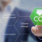 Decarbonizarea sectorului de încălzire prin eficiență energetică și surse regenerabile de energie