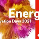E.ON Energy Innovation Days reunește lideri de opinie din industria energetică