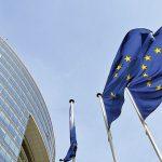 Autoritățile europene anunță măsuri pentru reducerea facturilor la energie