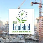 Aproape 73% din români apreciază produsele verzi din construcții