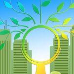 Instituțiile se pot înregistra în Programul Casa Eficientă Energetic pentru clădiri publice