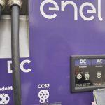 Enel X și Power Electric semnează un parteneriat pentru dezvoltarea zonei private de încărcare a VE și extinderea rețelei din România
