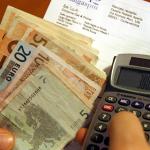 Italia: Facturile la electricitate vor creşte cu aproape 30% în următorul trimestru