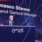 Enel: Îmbunătățirea guvernanței deschide calea investițiilor și asigură îndeplinirea țintelor pentru 2030