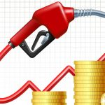 R. Moldova: Fuel prices increase following the launch of the new methodology