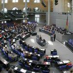 Viitorul guvern german trebuie să-și tripleze eforturile dedicate acțiunii climatice