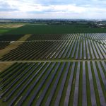 Enel Green Power acquires PV projects of 90MW from Mytilineos