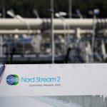 Kremlinul susține că lansarea Nord Stream 2 va ajuta la calmarea prețului gazelor în Europa