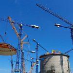 IAEA improves nuclear energy estimates for the first time since Fukushima