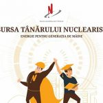 Nuclearelectrica offers 51 scholarships to students from technical institutions