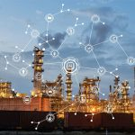 Digital transformation, a new stage of the oil and natural gas sector in Romania