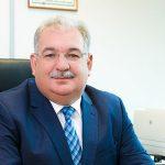 Petru Rușeț: Viitorul aparține hidrogenului, tranziția trebuie făcută prin gaz
