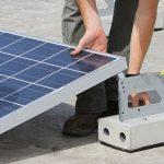 Prosumatorii vor beneficia de compensare cantitativă integrală a energiei livrate în rețea