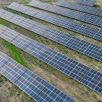 Cel mai mare dezvoltator polonez de fotovoltaice intră în România