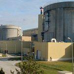 Reactor 1 at Cernavoda has returned to nominal power